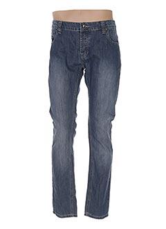 Produit-Jeans-Homme-BEST MOUNTAIN