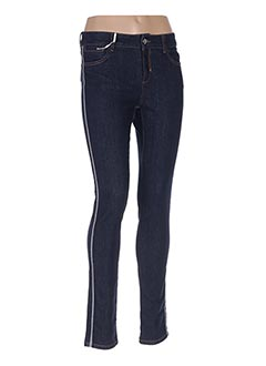 Produit-Jeans-Femme-SPORTMAX