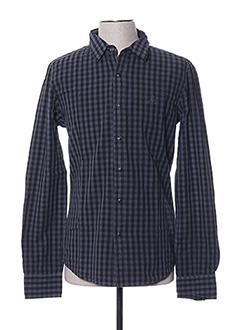 Produit-Chemises-Homme-BIAGGIO