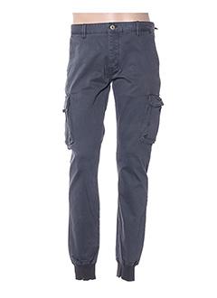 Produit-Pantalons-Homme-ALCOTT