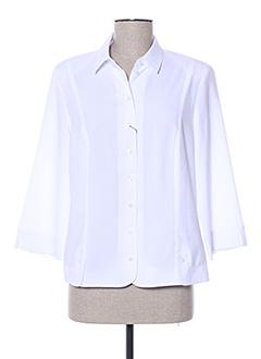 Produit-Chemises-Femme-ERFO