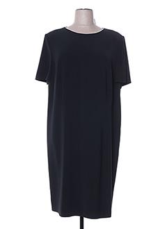 Produit-Robes-Femme-BASLER