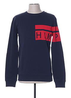 Produit-Pulls-Homme-HIMSPIRE