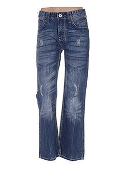 Produit-Jeans-Fille-RMS26