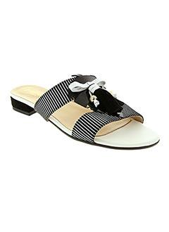 Produit-Chaussures-Femme-MLV