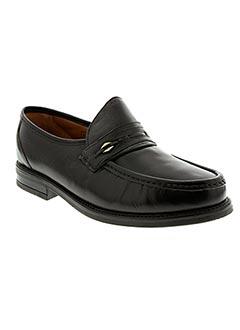 Produit-Chaussures-Homme-MORAN'S