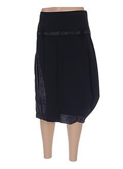 Produit-Jupes-Femme-A DRESS CONCEPT