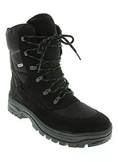 Produit-Chaussures-Homme-ATIBA