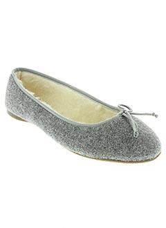 Produit-Chaussures-Femme-HAIKON HADA