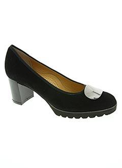 Produit-Chaussures-Femme-FERDYNANDO