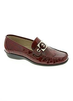 Produit-Chaussures-Femme-BOISSY