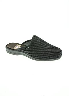 Produit-Chaussures-Homme-LA VAGUE