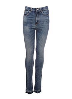 Produit-Jeans-Femme-BENETON