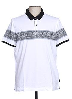 Produit-T-shirts-Homme-IZAC