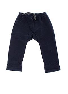 Produit-Pantalons-Garçon-PLAY'UP