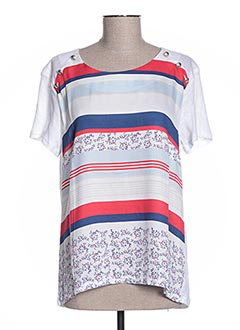 Produit-T-shirts-Femme-MAE MAHE