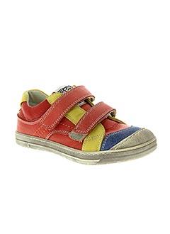 Produit-Chaussures-Garçon-LEPI