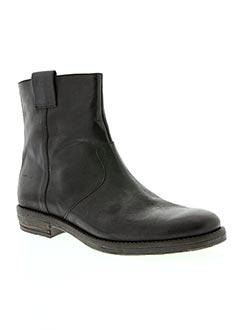 Produit-Chaussures-Femme-NINETTE EN FLEUR