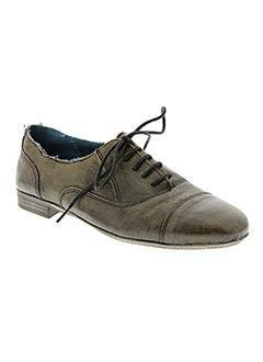 Produit-Chaussures-Femme-993 NOVE-NOVE-TRE