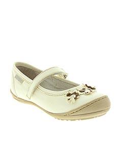 Produit-Chaussures-Fille-NINETTE