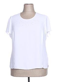 Produit-Chemises-Femme-FRANCOISE F