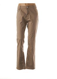 Produit-Pantalons-Femme-SWALLOW