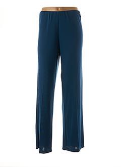 Produit-Pantalons-Femme-JAZZ