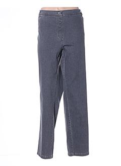 Produit-Jeans-Femme-TONI DRESS