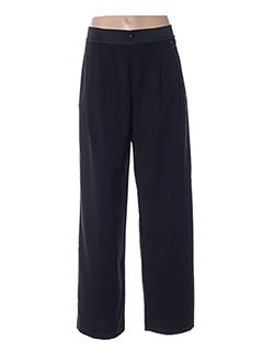 Produit-Pantalons-Femme-BAD QUEEN