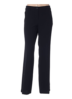 Produit-Pantalons-Femme-DIAMBRE