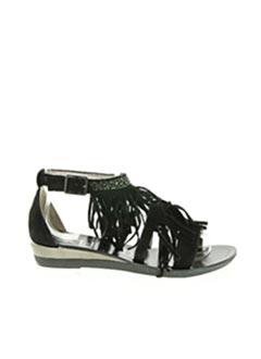 Produit-Chaussures-Femme-COC'TAIL