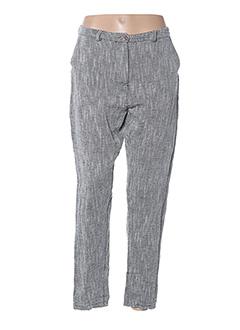 Produit-Pantalons-Femme-BANDITAS FROM MARSEILLE