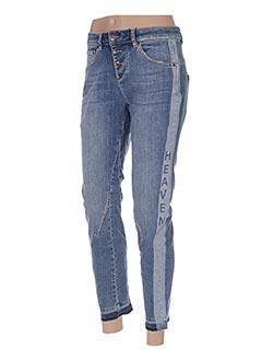 Produit-Jeans-Femme-OUI