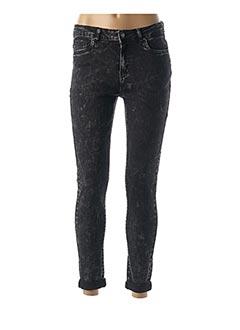 Produit-Jeans-Femme-MIA SOANA
