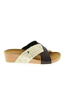 Produit-Chaussures-Femme-GIOSEPPO