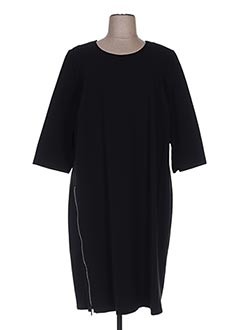 Produit-Robes-Femme-CHALOU