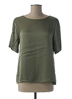 Produit-Chemises-Femme-PAKO LITTO