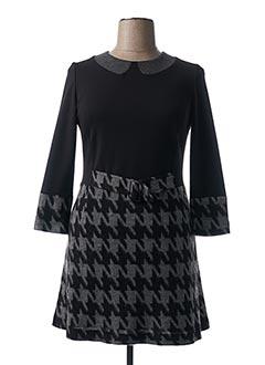 Produit-Robes-Femme-CHOKOLAT