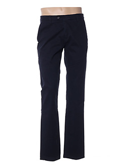 Pantalon casual bleu ARENA pour homme