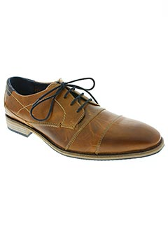 Produit-Chaussures-Homme-REDSKINS