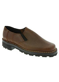 Produit-Chaussures-Homme-GATINE