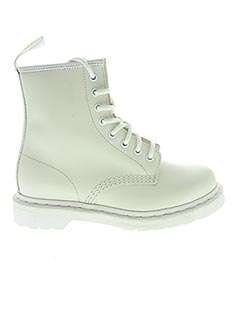 Produit-Chaussures-Femme-DR MARTENS