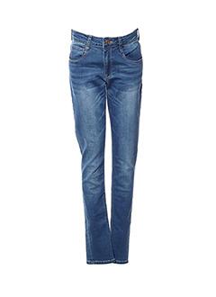 Produit-Jeans-Fille-LEVIS