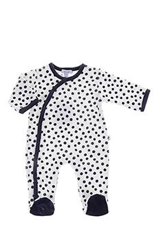 Produit-Nuit-Enfant-ABSORBA