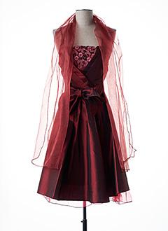 Produit-Robes-Femme-ENVIE