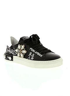 Produit-Chaussures-Femme-GIOPIU