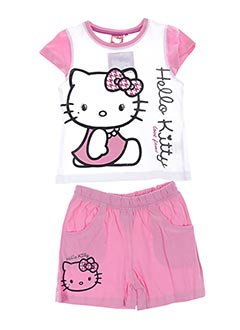 Produit-Nuit-Fille-HELLO KITTY