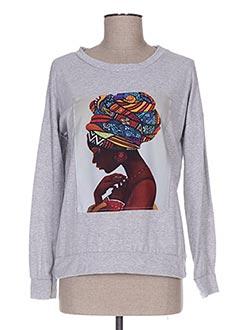Produit-T-shirts-Femme-ANABELLE