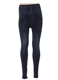 Produit-Pantalons-Femme-ANABELLE