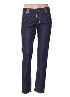 Produit-Jeans-Femme-DSQUARED